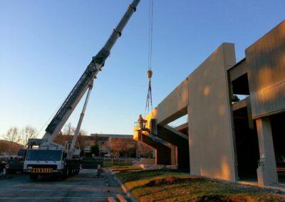 Facade Renovation-Santa Clara-02