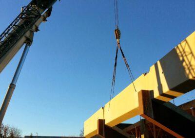 Facade Renovation-Santa Clara-04