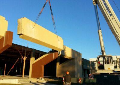 Facade Renovation-Santa Clara-05