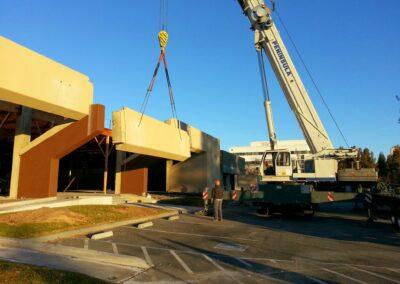 Facade Renovation-Santa Clara-06