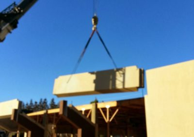 Facade Renovation-Santa Clara-11