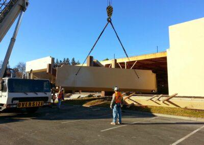 Facade Renovation-Santa Clara-12