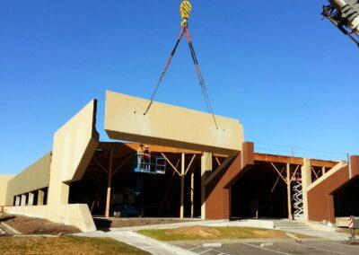 Facade Renovation-Santa Clara-13