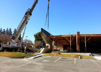 Facade Renovation-Santa Clara-14
