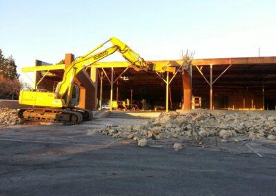 Facade Renovation-Santa Clara-15