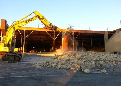 Facade Renovation-Santa Clara-16