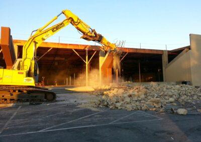 Facade Renovation-Santa Clara-17