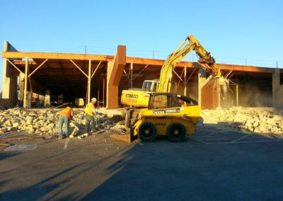 Facade Renovation-Santa Clara-18
