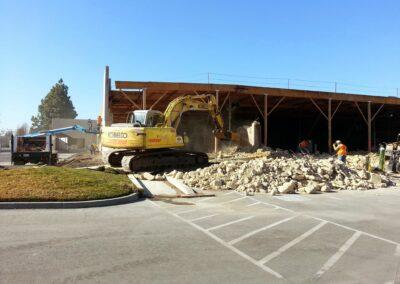 Facade Renovation-Santa Clara-19