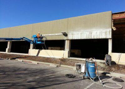 Facade Renovation-Santa Clara-20